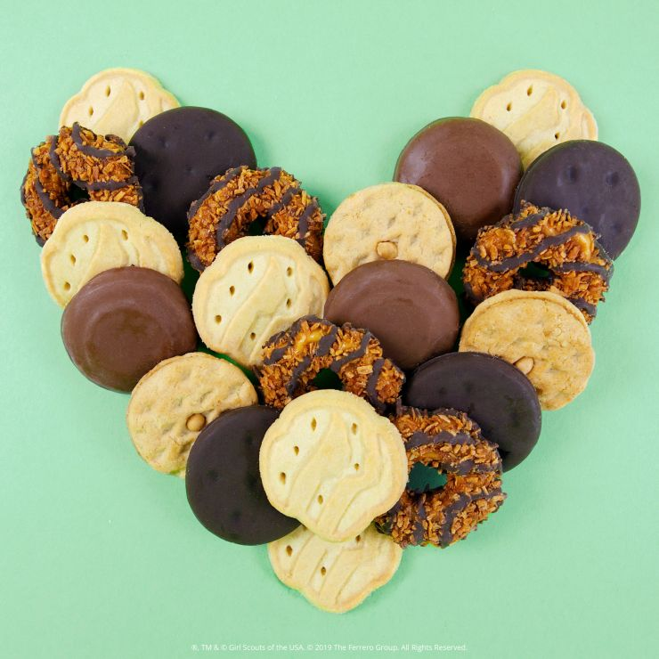 Girl-scout-cookies-scaled.jpg